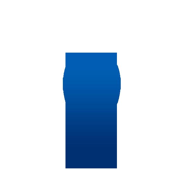 taca-cup