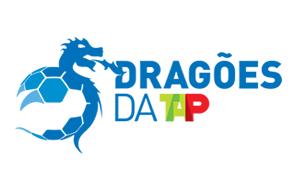 Dragões da Tap